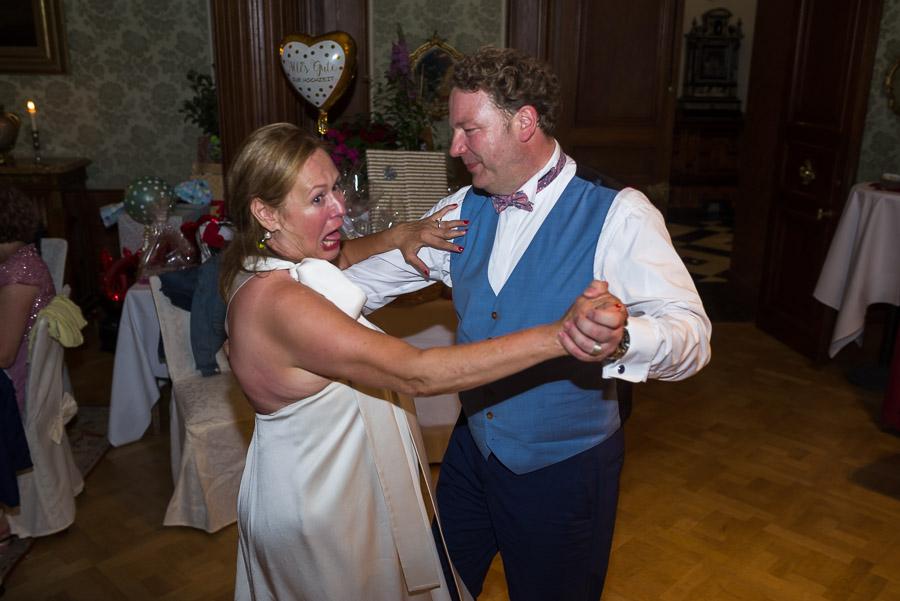 Hochzeit Beate und Markus-643