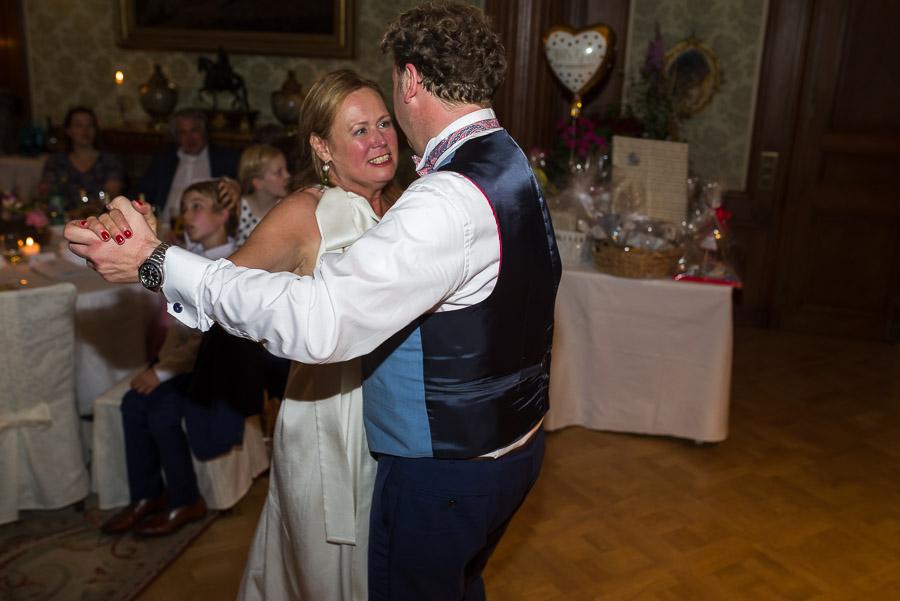 Hochzeit Beate und Markus-644