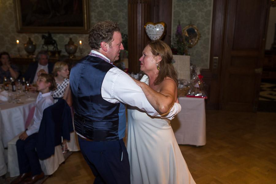 Hochzeit Beate und Markus-645