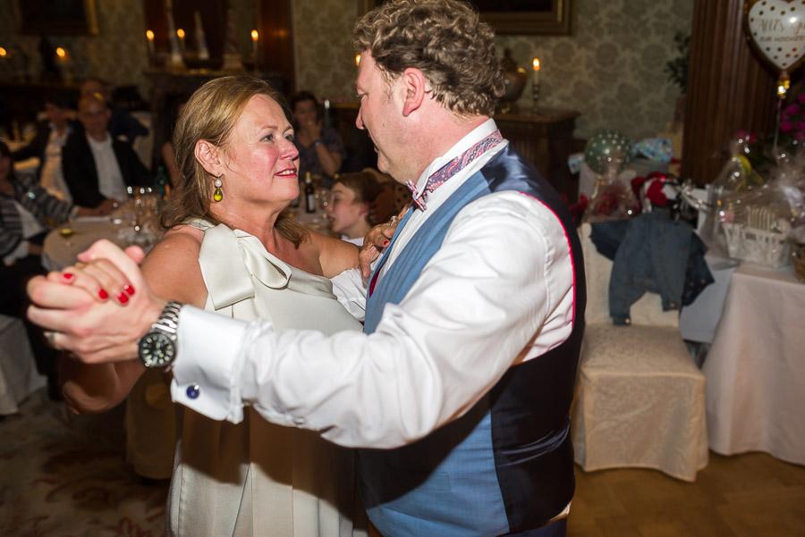 Hochzeit Beate und Markus-646