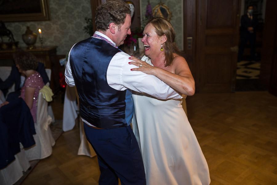 Hochzeit Beate und Markus-651