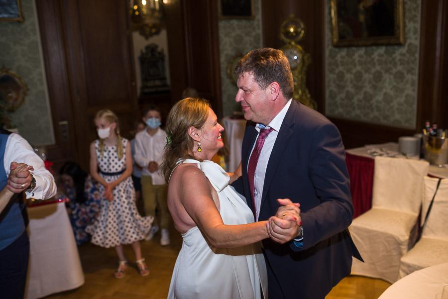Hochzeit Beate und Markus-656