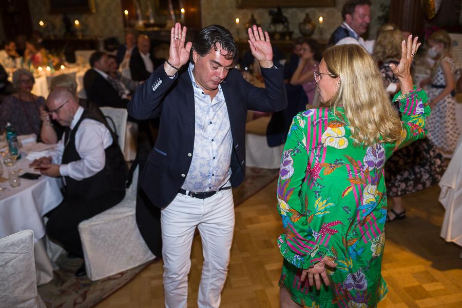 Hochzeit Beate und Markus-659