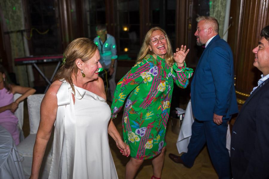 Hochzeit Beate und Markus-662