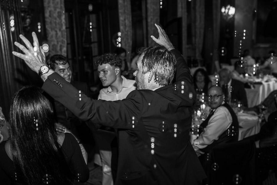 Hochzeit Beate und Markus-669