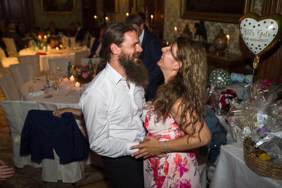 Hochzeit Beate und Markus-673