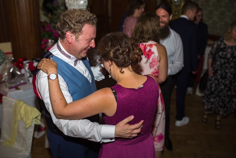 Hochzeit Beate und Markus-683