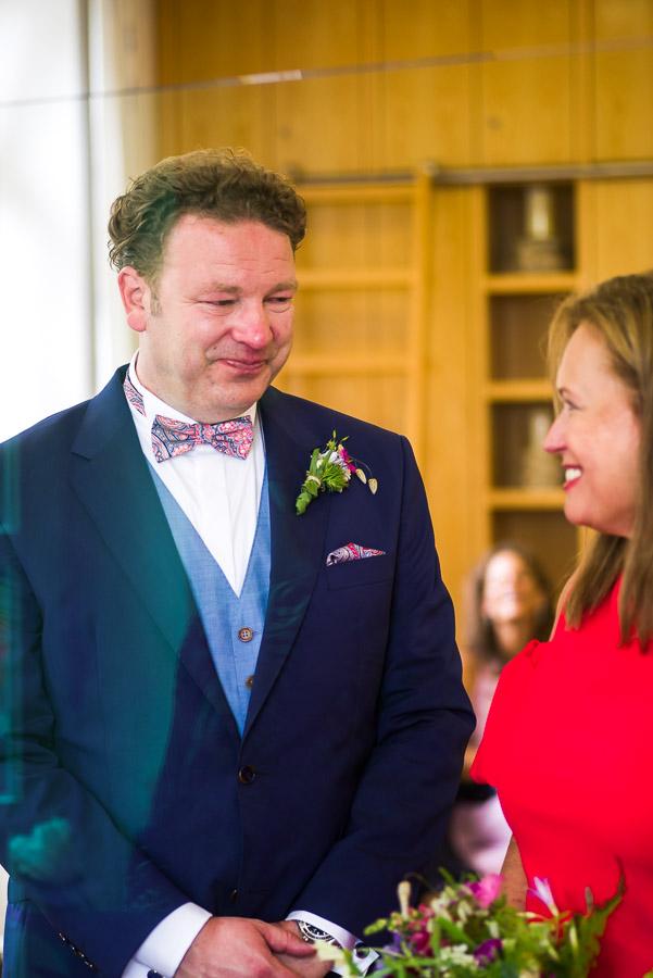Hochzeit Beate und Markus-77