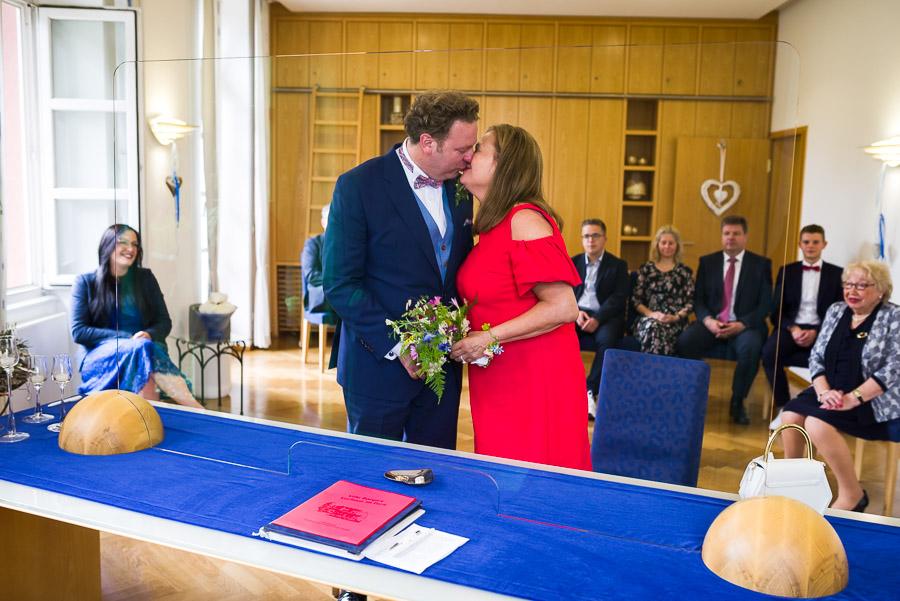 Hochzeit Beate und Markus-80