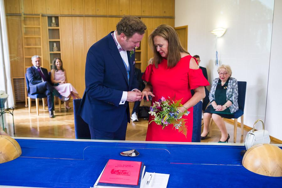 Hochzeit Beate und Markus-84