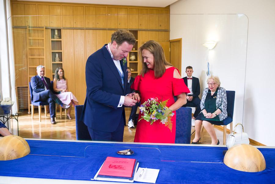 Hochzeit Beate und Markus-87