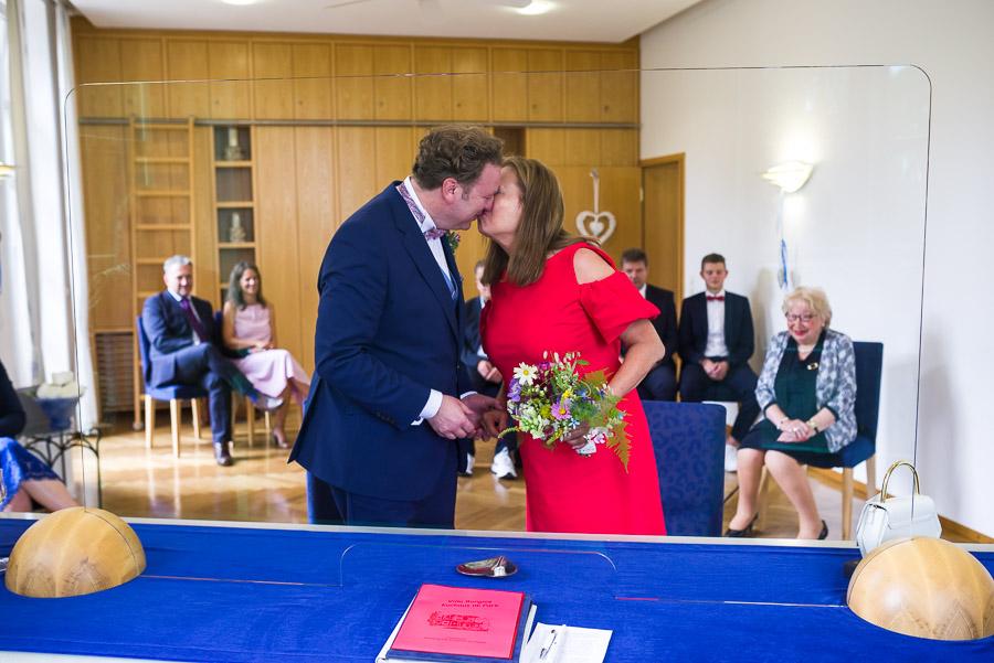 Hochzeit Beate und Markus-88